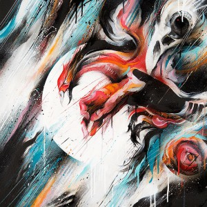 http://thinkspacegallery.com/2013/04/show/Meggs_Phoenix.jpg