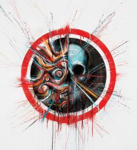 http://thinkspacegallery.com/2013/04/show/Meggs_True-Mask.jpg