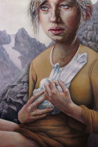 http://thinkspacegallery.com/2012/03/show/Michael-Shapcott_The-Death-of-Crystallina_web.jpg