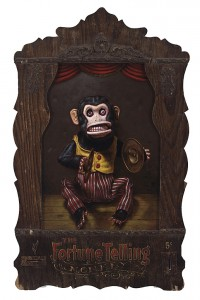 http://thinkspacegallery.com/2009/11/project/show/Monkey.jpg