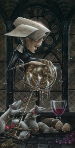 http://thinkspacegallery.com/2011/10/beyondeden/show/Mother-of-Mercy_web.jpg