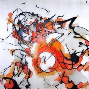 http://thinkspacegallery.com/2008/project/lookingglass/show/Mr.-Jago-silk-work-1.jpg