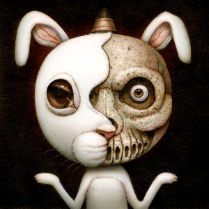 http://thinkspacegallery.com/2011/03/project2/show/Naoto-Hattori---Bunny-4x4.jpg