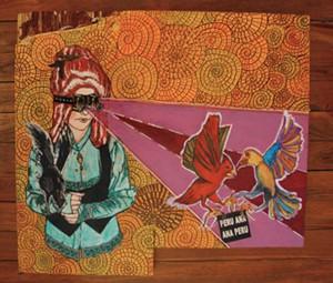 http://thinkspacegallery.com/2009/01/show/PAAP--board-3.jpg