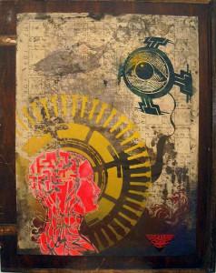 http://thinkspacegallery.com/2009/01/show/PMP---1.jpg