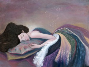 http://thinkspacegallery.com/2011/10/show/Painting_2_Sleep-to-Dream.jpg