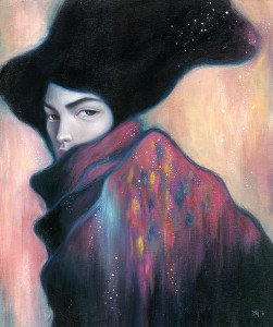 http://thinkspacegallery.com/2011/10/show/Painting_3_In-Epiphany.jpg