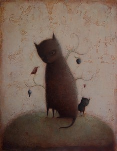 http://thinkspacegallery.com/2011/06/artwalk/show/Paul-Barnes---words_of_wisdom.jpg