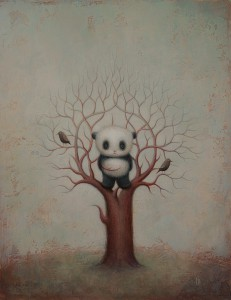 http://thinkspacegallery.com/2012/05/show/Paul-Barnes_-tree_of_protection.jpg