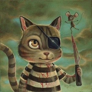 http://thinkspacegallery.com/2008/project/angkel/show/Pirate-kitty.jpg