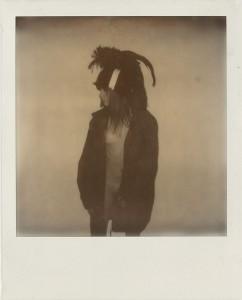 http://thinkspacegallery.com/2014/02/show/PolaroidII.jpg