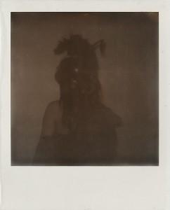 http://thinkspacegallery.com/2014/02/show/PolaroidIII.jpg
