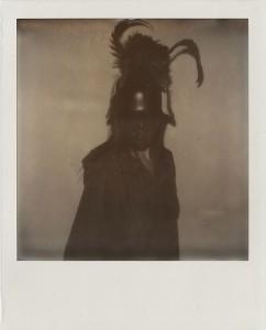 http://thinkspacegallery.com/2014/02/show/PolaroidX.jpg