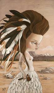 http://thinkspacegallery.com/2008/dreamcatcher/show/Princess-Toma-(10-x-17-in).jpg