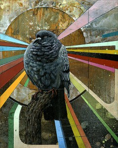 http://thinkspacegallery.com/2008/project/against/show/Radial-Spectrum-of-Influences.jpg