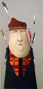 http://thinkspacegallery.com/2009/01/show/Robots-Will-Kill---3.jpg