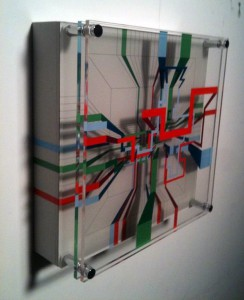 http://thinkspacegallery.com/2010/12/project2/show/Russek-piece.jpg