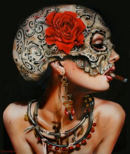 http://thinkspacegallery.com/2012/12/scope/show1/SWEETEST-TABOO---24-x-26-Viveros.jpg