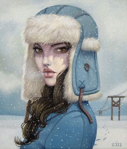 http://thinkspacegallery.com/2011/03/project2/show/Sarah-Joncas-snow-maiden-2.jpg