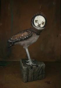http://thinkspacegallery.com/2010/01/show/Scott-Radke---Burrowing-Owl.jpg
