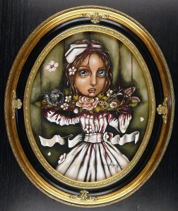 http://thinkspacegallery.com/2008/project/angkel/show/Servitude.jpg