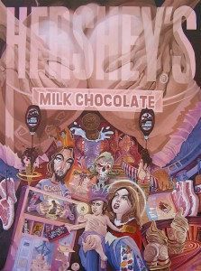 http://thinkspacegallery.com/2013/01/show/SexualChocolate304x40.jpg