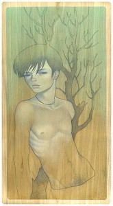 http://thinkspacegallery.com/2007/05/show/Shounen-11x25.jpg