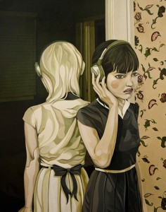 http://thinkspacegallery.com/2013/05/project/show/SistersPortrait.jpg