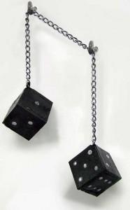 http://thinkspacegallery.com/2009/01/show/Skewville-dice.jpg