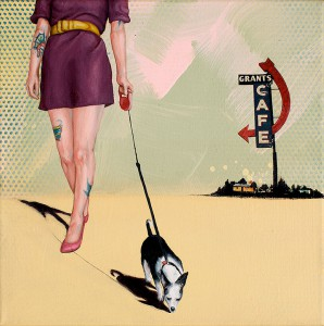 http://thinkspacegallery.com/2014/01/laartshow/show/Skibs_MY_BETTER_HALF.jpg