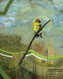 http://thinkspacegallery.com/2008/project/against/show/Somewhere-Along-the-LIne.jpg