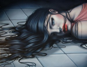 http://thinkspacegallery.com/2009/06/show/Stroke-of-Midnight.jpg