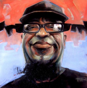 http://thinkspacegallery.com/2010/04/project/show/Tanner-Goldbeck---Portrait-of-LC---Oil-on-canvas.jpg