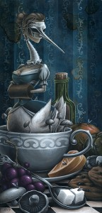 http://thinkspacegallery.com/2011/02/project/show/TeaTime.jpg