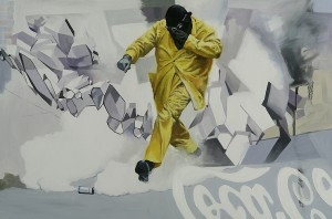 http://thinkspacegallery.com/2011/01/show/Teargas-Oil-on-canvas-24x36-750.jpg