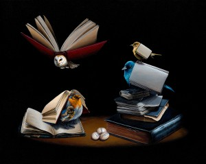 http://thinkspacegallery.com/2012/11/project/show/The-Flight-of-Knowledge.jpg