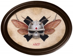 http://thinkspacegallery.com/2013/02/project/show/The-Moth-and-The-Mask_web.jpg
