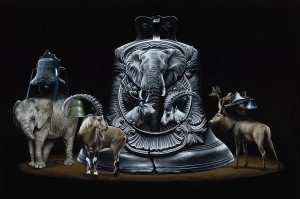 http://thinkspacegallery.com/2012/11/project/show/The-Toll-of-Liberty.jpg