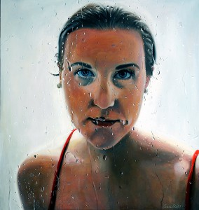 http://thinkspacegallery.com/2013/03/show/Theres-rain-in-my-room.jpg