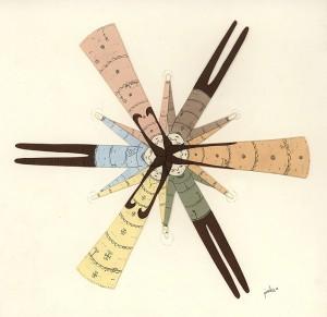 http://thinkspacegallery.com/2008/project/lookingglass/show/Timothy-Karpinski_life_circle_2.jpg