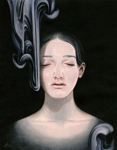 http://thinkspacegallery.com/2014/03/show/To_My_Deep-seated_Abyss_I.jpg