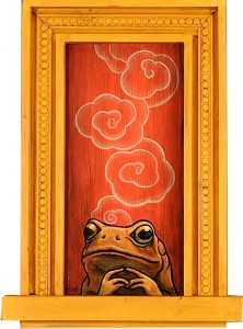 http://thinkspacegallery.com/2011/02/show/ToadThoughts.jpg