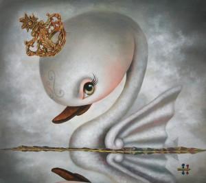 http://thinkspacegallery.com/2012/03b/show/Visionary-91x105cm.jpg