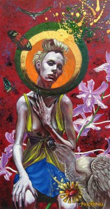 http://thinkspacegallery.com/2009/10/project/show/Vixen-Mary-Feels-Your-Pain.jpg