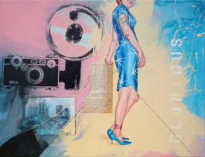 http://thinkspacegallery.com/2010/10/beyondeden/show/WHAT_COMES_IS_BETTER_THAN_WHAT_CAME_BEFORE.jpg