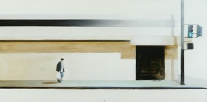 http://thinkspacegallery.com/2011/09/project2/show/Waiting-57.jpg