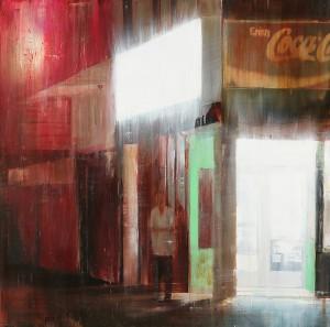 http://thinkspacegallery.com/2012/08/show/Waiting137.jpg