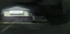 http://thinkspacegallery.com/2011/01/show/Waiting76.jpg