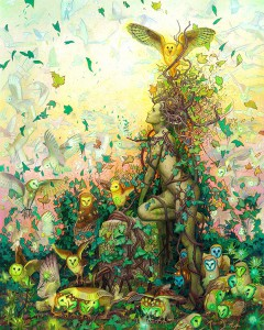 http://thinkspacegallery.com/2013/07/project/show/Wanderlust.jpg