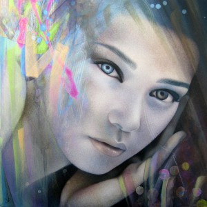 http://thinkspacegallery.com/2011/12/show/Warpaint-III---Fancy,-Fancy-Follow-Fall.jpg